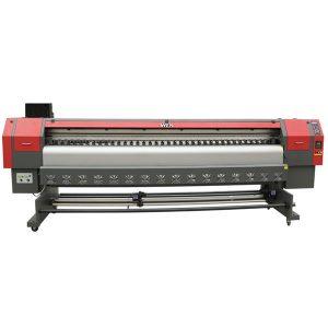വലിയ ഫോർമാറ്റ് dx5 dx7 head 3.2m eco solvent printer